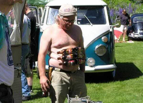 real-six-pack-abs.jpg
