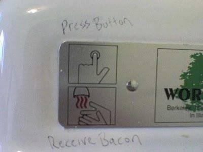 receive_bacon.jpg