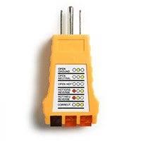 receptacle-tester-3-wire-EBTT-17-RT-CA-med.jpg