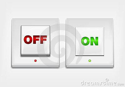 red-green-off-button-23487464.jpg