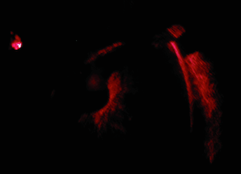 red.scattered.laser.thumbnail.png
