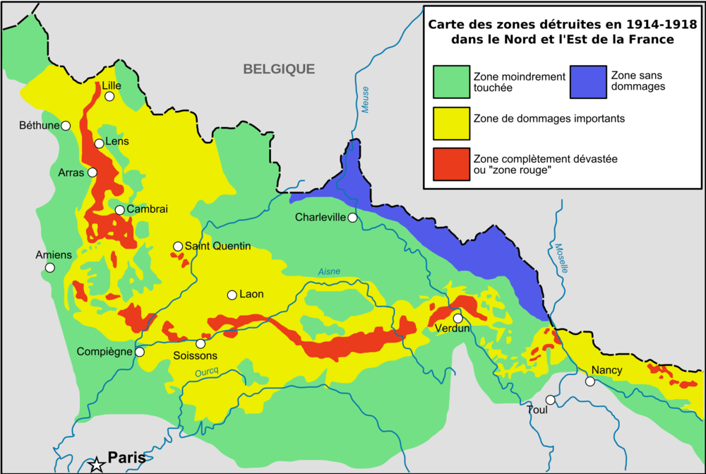 Red_Zone_Map-fr.svg.png