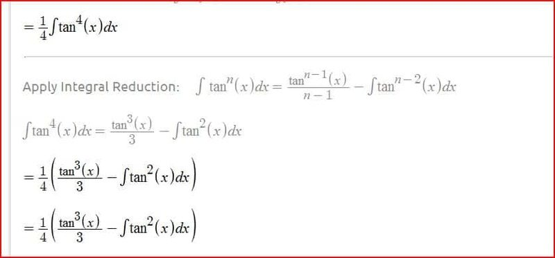 reduction.jpg