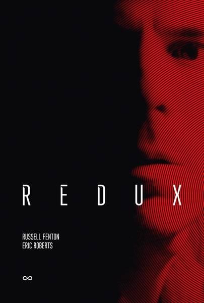 redux_poster01_025_450px.jpg