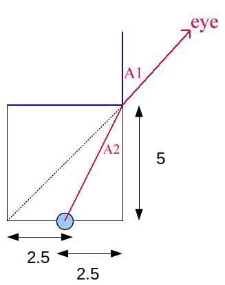 refraction2.jpg
