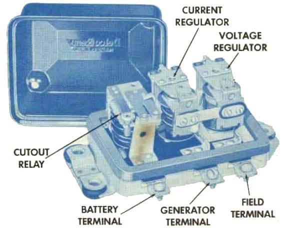 12v car battery physics forums. Black Bedroom Furniture Sets. Home Design Ideas