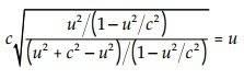 relativistic 5.jpg