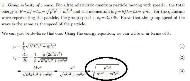 relativistic.jpg