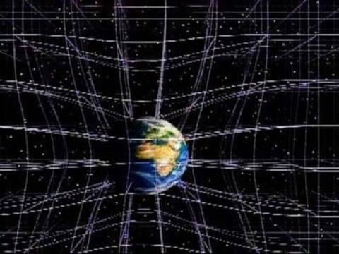 relativity-warp-earth-einstein-time-space.jpg
