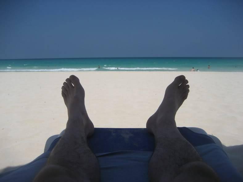 RelaxingAtTheBeach.jpg