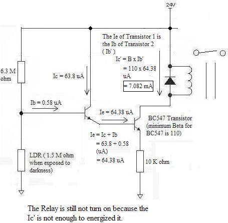 Relay driver circuit 4.JPG