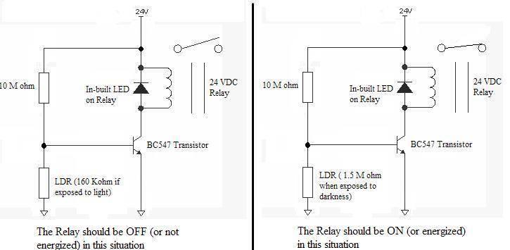 Relay driver circuit.JPG