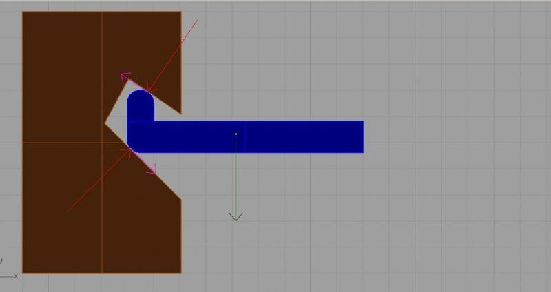 rendering3.jpg