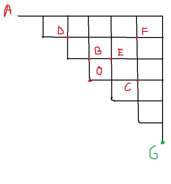 Resistor grid 2.png
