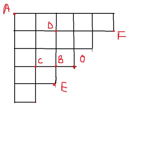 Resistor grid 3.png