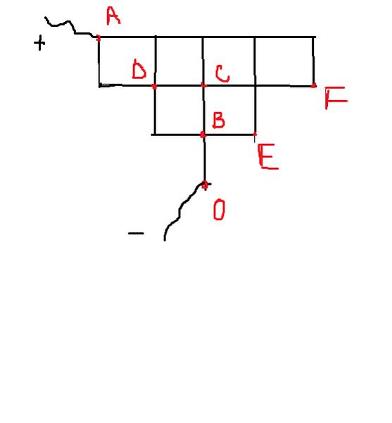 Resistor grid 4.png