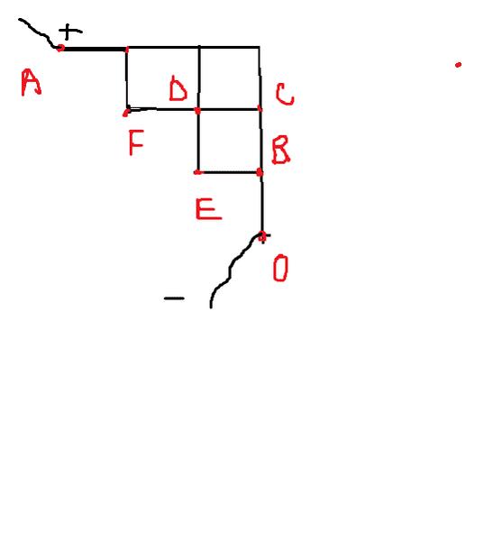 Resistor grid 5.png