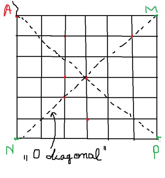 Resistor grid 6.png