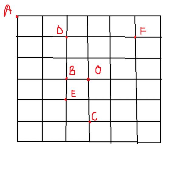 Resistor grid.png
