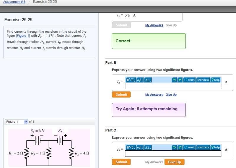 resistors.jpg