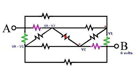 resistors2.jpg