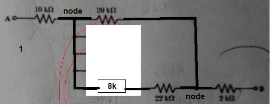 resistors_reduction2.png