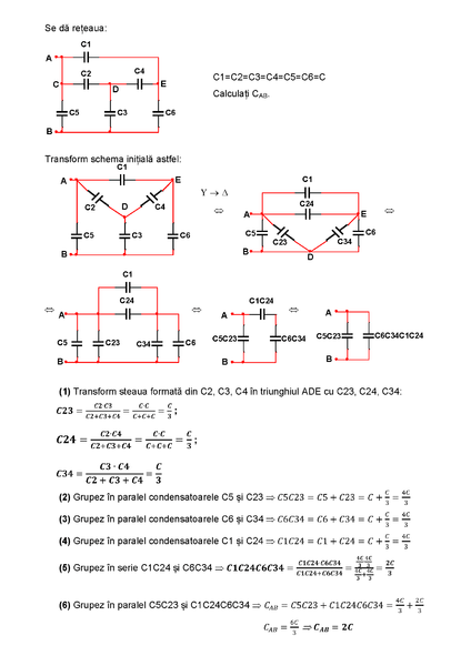 retele-condensatoare-rezolvate2.png