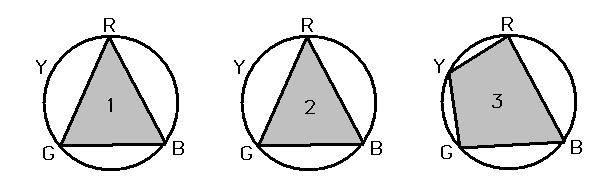 RGBY.jpg