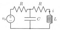 rh33b6.jpg