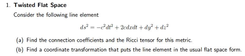 ricci1.png