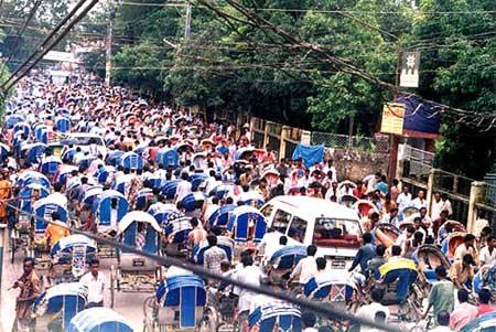 rickshaw_jam.jpg