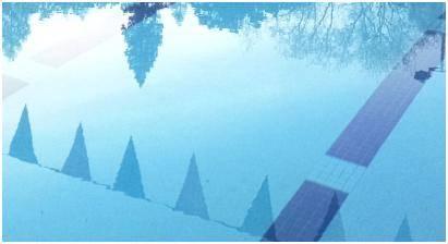 Rinconada Swim Meet 2015 cropped.jpg