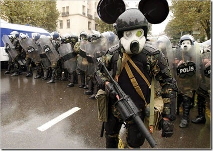 Rioting%20Polish%20Police's%20Mickey%20Mouse%20Uniform%20picture%5B4%5D.jpg