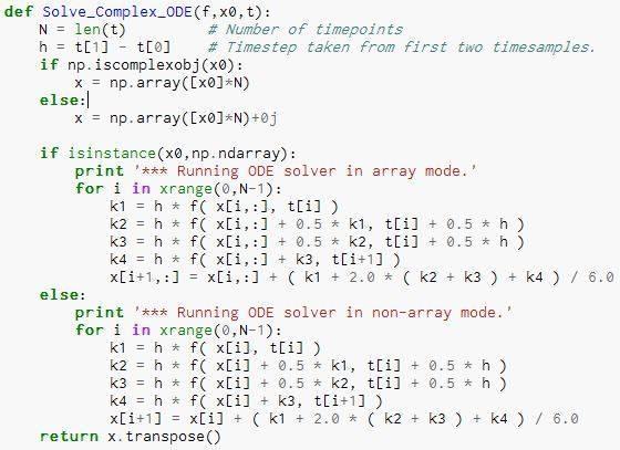 RK4_Implementation.JPG