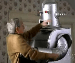 robotinsurance.png
