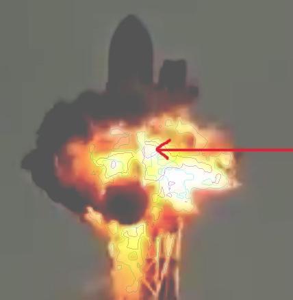 Rocket-02a.jpg