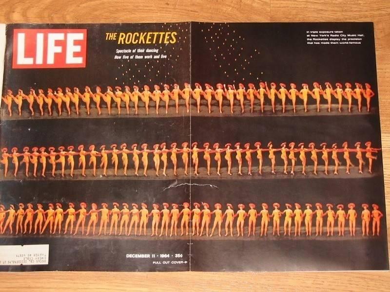 Rockettes2.jpg