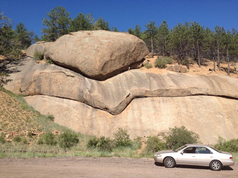 rocks-jpg.114785.jpg