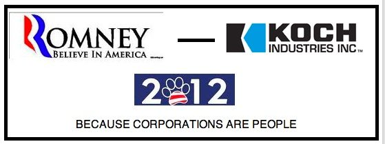 romney_koch_2012_because_capmf.jpg