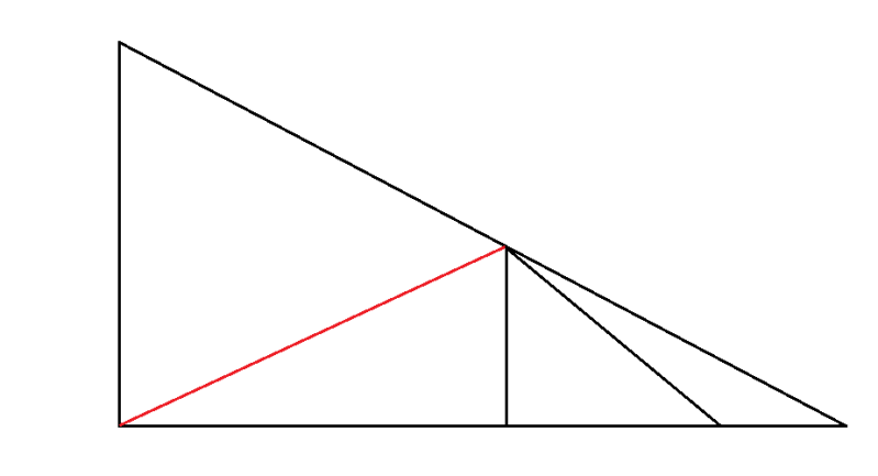roof1.png
