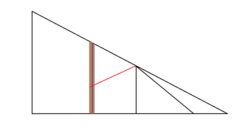 Roof3.png