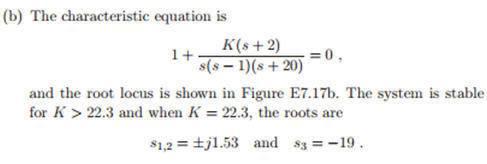 Root locus.jpg