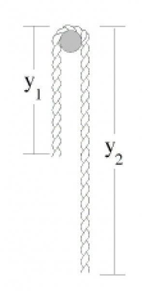 rope-jpg.74030.jpg