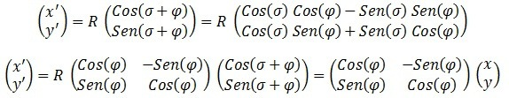 rotacic3b3n-vectores.jpg