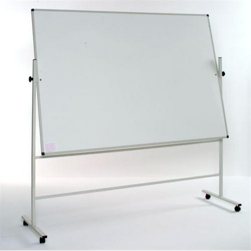 rotating_whiteboard_500x500.jpg