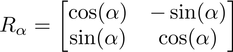 rotation matrix.png