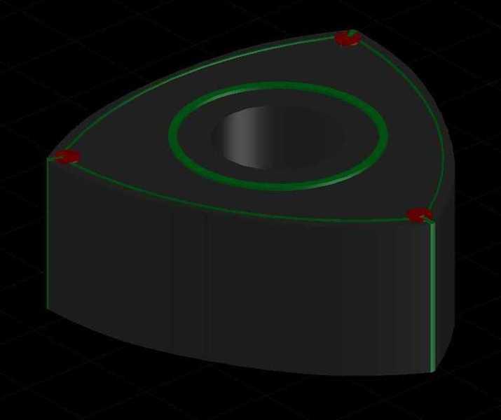 Rotor 3d drawing.jpg