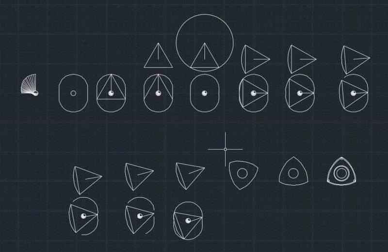 Rotor drawing.jpg