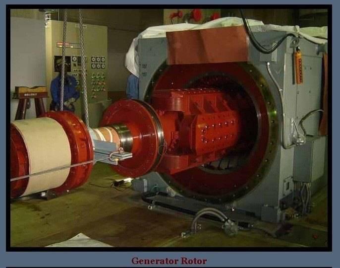 rotorSalient.jpg