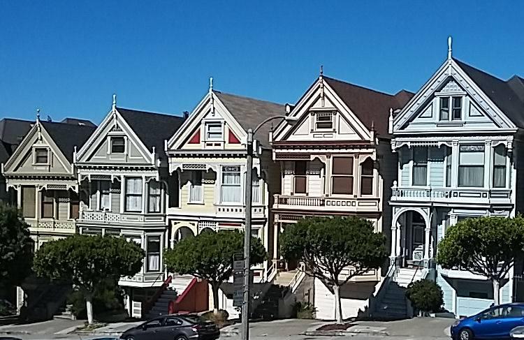 rowhouses.jpg